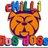 chillidogdogs