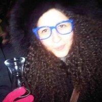 Selin Damla | Social Profile