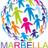 Marbella2022