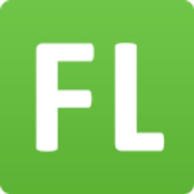 FL.ru | Social Profile