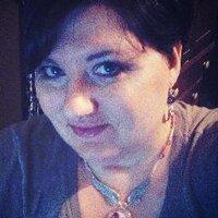 Rachel Firasek | Social Profile