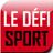 Le Défi Sport