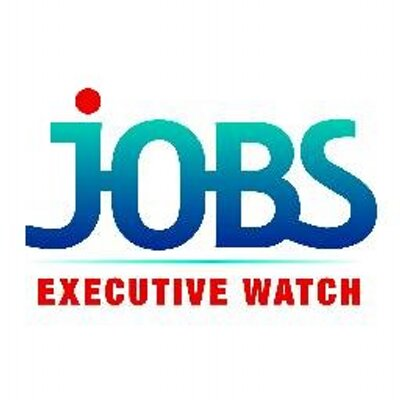 Newvision Jobs