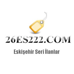 26ES222com Eskişehir  Twitter Hesabı Profil Fotoğrafı