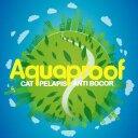 Aquaproof Indonesia