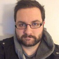 Phil Downey | Social Profile
