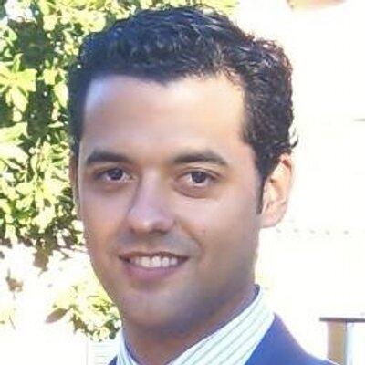 Jesús Callejo | Social Profile