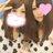 @rin_tarou_