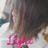 @lightcchi