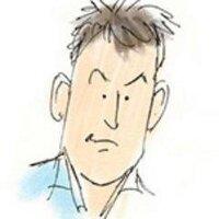 Ben Pile | Social Profile