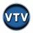 Villalba TV