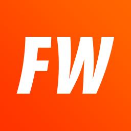 FayerWayer Social Profile