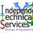 IndependentTechnical