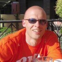 Doug McLean | Social Profile