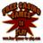 The profile image of FGTPCasinoGames