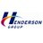Henderson Group Jobs