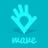 @WaveApplication
