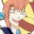 tanushaka_bot