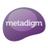 @metadigm