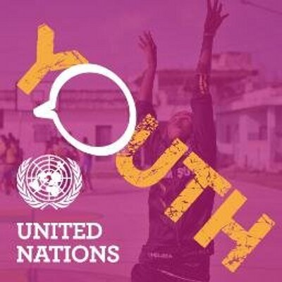 UNYouth | Social Profile