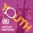 The profile image of UN4Youth