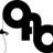OACAuraria profile