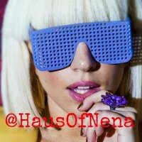 Nena | Social Profile