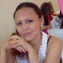 mirna  perez (@0202yessi) Twitter