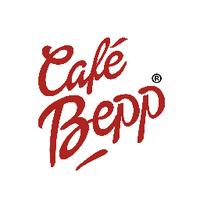CafeBepp