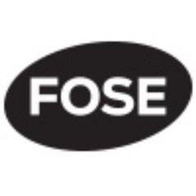 FOSE  | Social Profile