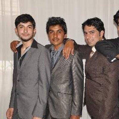 Zain khan:)