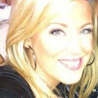 Tiffany Ogle   Social Profile