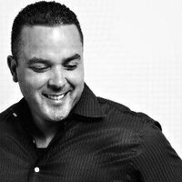 Omar Burgos | Social Profile