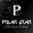 PolarBearIndia