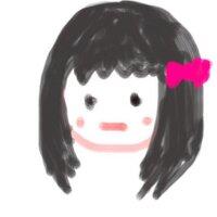 愛奈ティーン▶︎12.23レコ発◀︎ | Social Profile