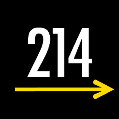 214 Interactive