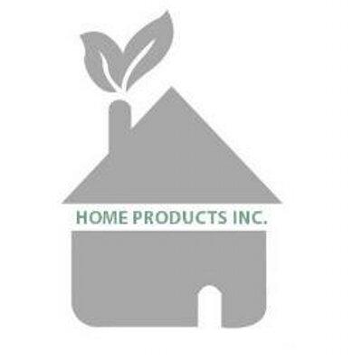 HomeProductsInc | Social Profile