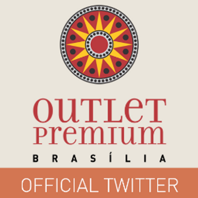 Outlet Premium BSB