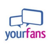 yourfansDE