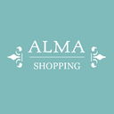 Photo of AlmaShopping_co's Twitter profile avatar