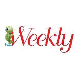 WeeklyFree  Twitter Hesabı Profil Fotoğrafı