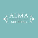 Photo of AlmaShopping_mx's Twitter profile avatar