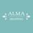 AlmaShopping_ar
