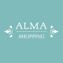 Photo of AlmaShopping_ar's Twitter profile avatar