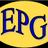 EPGnewsandviews retweeted this