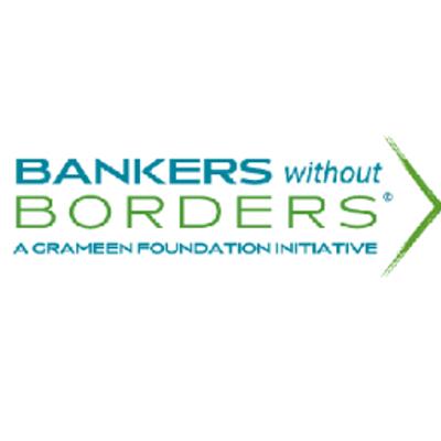 Bankers w/o Borders | Social Profile