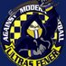 Ultras Fener's Twitter Profile Picture