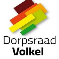 VolkelDorpsraad