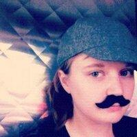 Caitlyn Cathcart | Social Profile