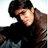 vijay_kumar2014 profile